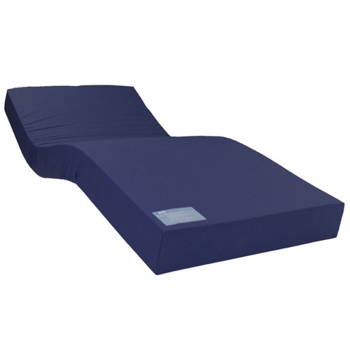 Damage Resistant Mental Health Mattress