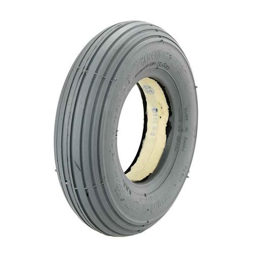 Tyre 200 x 50 Solid Foam Filled