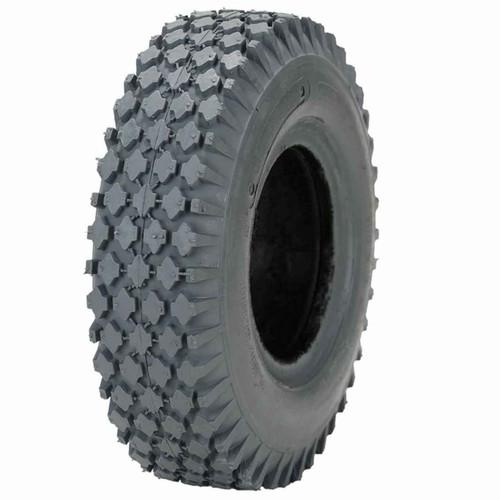 Tyre 4.10/3.50-5 Solid Foam Filled