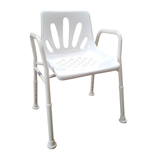 Heavy Duty Shower Chair PQ102NL