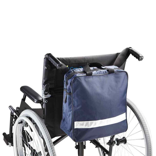 Wheelchair Bag NZ2480