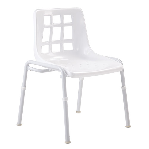 Shower Chair without Arms AG0240