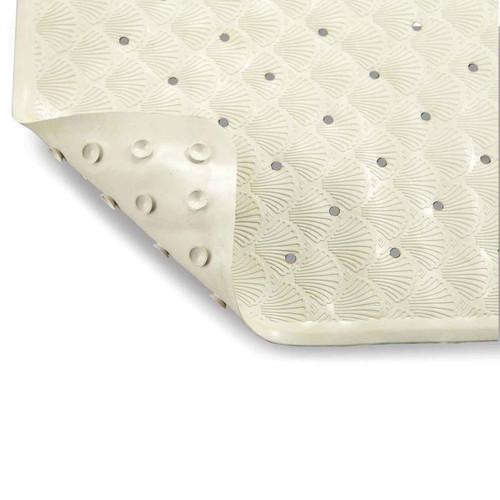 Suction Shower Mat AB0100