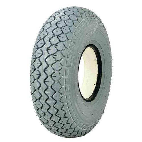 Tyre 4.00 x 5 Solid Foam Filled