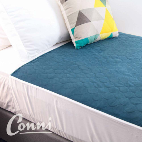 Conni Waterproof Mattress Protector