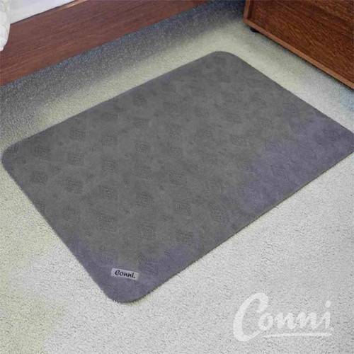 Conni Absorbent Nonslip Floor Mat