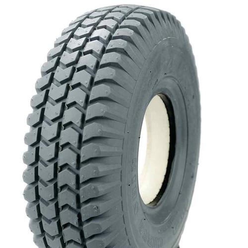 Tyre 3.00-4 Solid Foam Filled