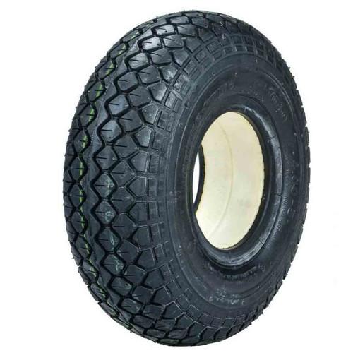 Tyre 4.00-5 Solid Foam