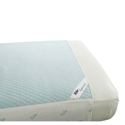 Kylie Incontinence Bed Sheet Deluxe BA0040