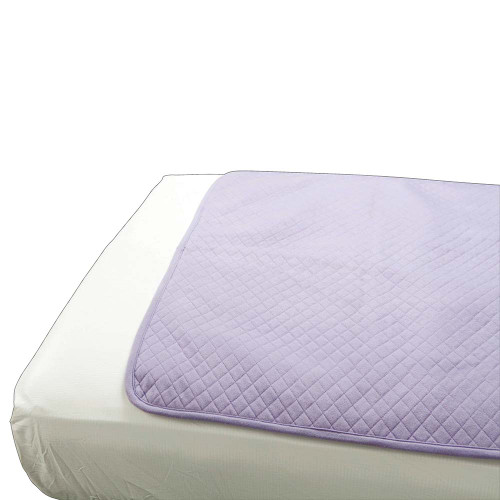 Deluxe Incontinence Bed Sheet BA0030