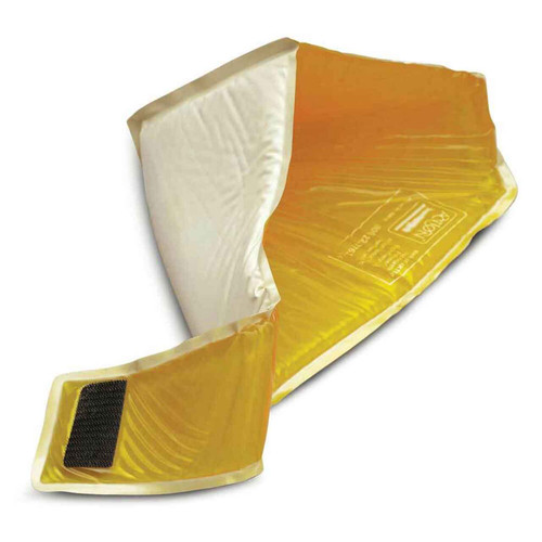 Action Heel Protector MD0070