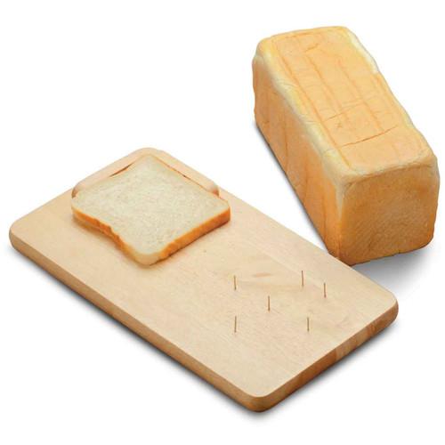 Assistive Bread Board CE0230