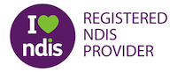 ndis-registered-provider-small.png