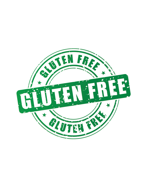 gluten-free-stamp-feature-600.jpg