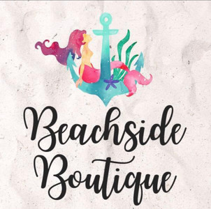 Beachside Gifts Store