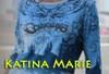 Katina Marie