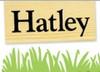 Hatley