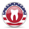 Teeth Whitening Distribution USA