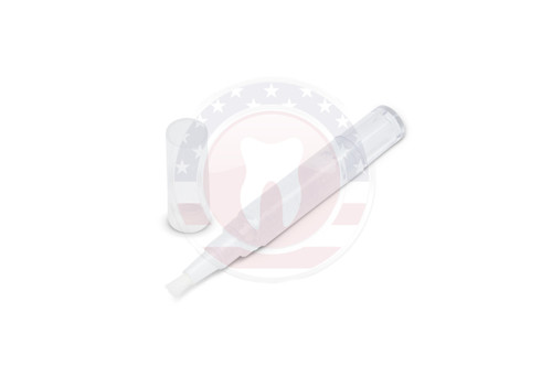 2mL Clear Whitening Pen ( Sold in 100 Unit Increments)