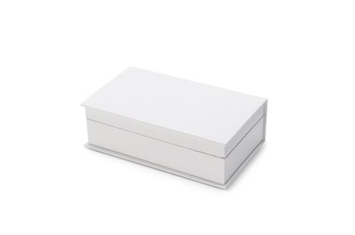 Book Box Teeth Whitening Kit ( 100 Units)