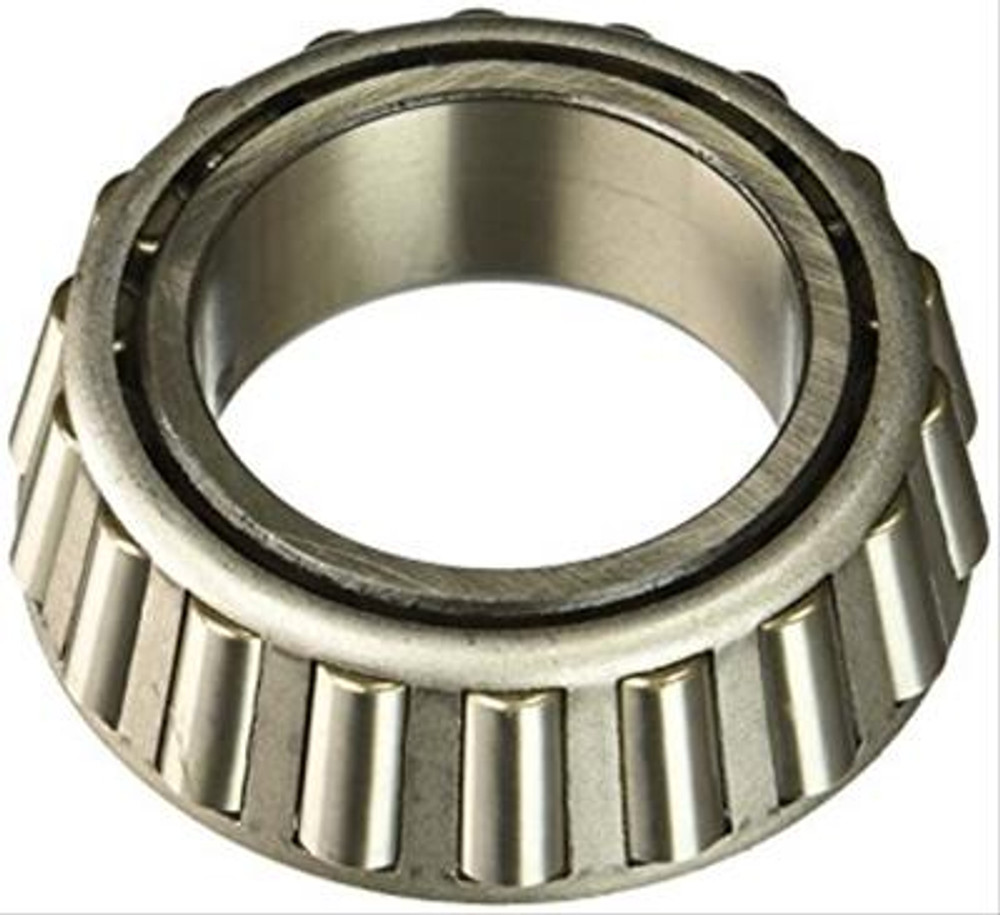 GM / Timken Replacement Input Shaft Bearing with Race for TR-6060