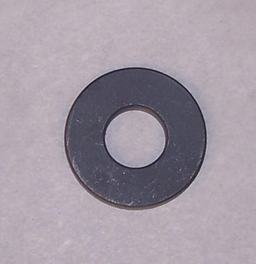 Tremec #57 Magnet