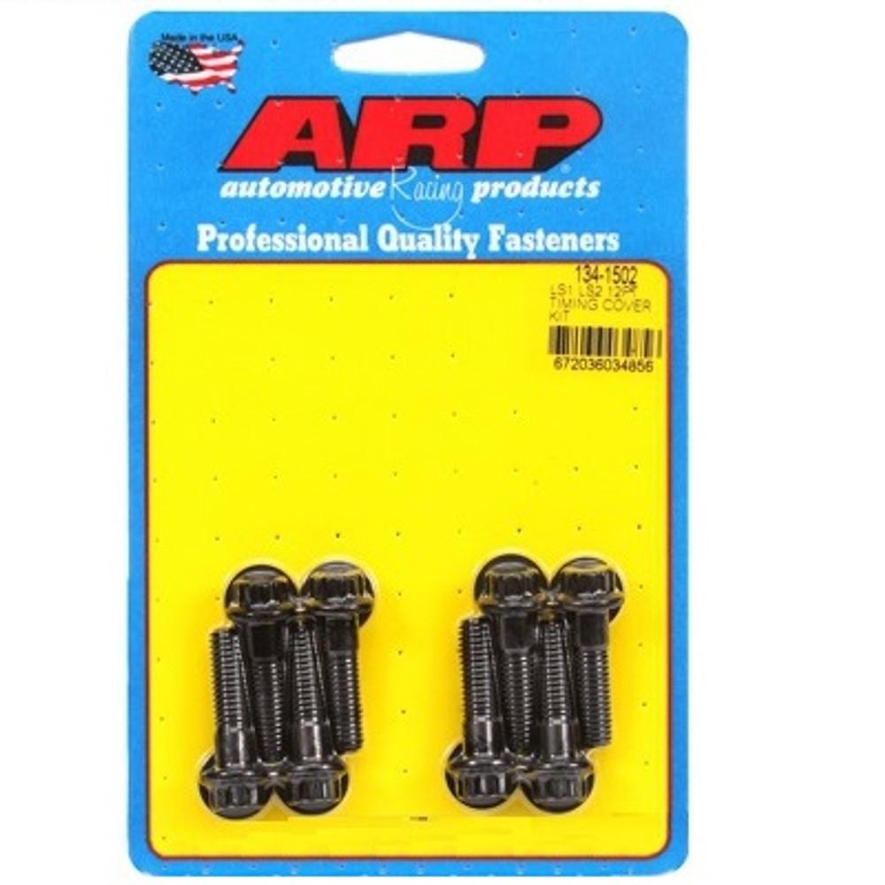 ARP-134-1502