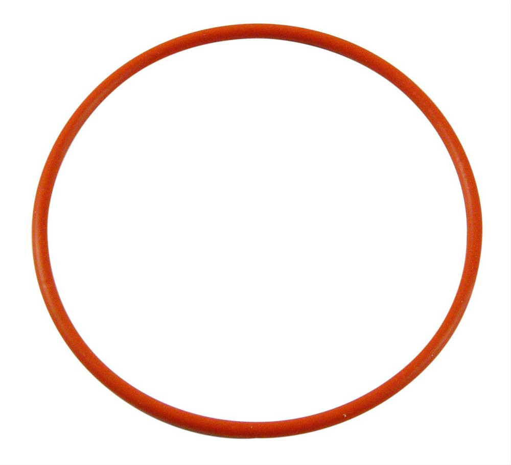 FAST Throttle Body Seal, Lsx To Use, Part #54011