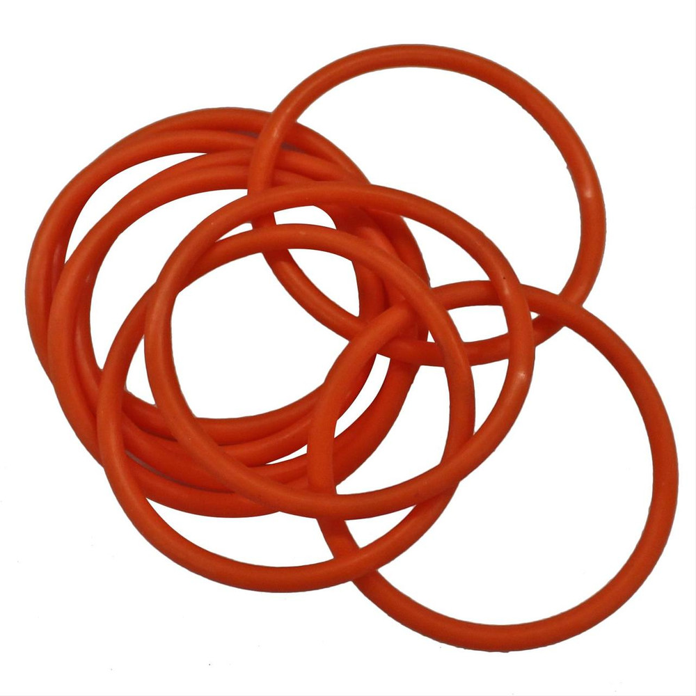 FAST Replacement Runner Seals,For L, Part #146006-8