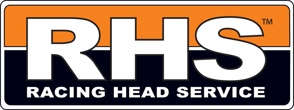 RHS Cam Bearing,Rhs Ls Block Only, Part #549202-1