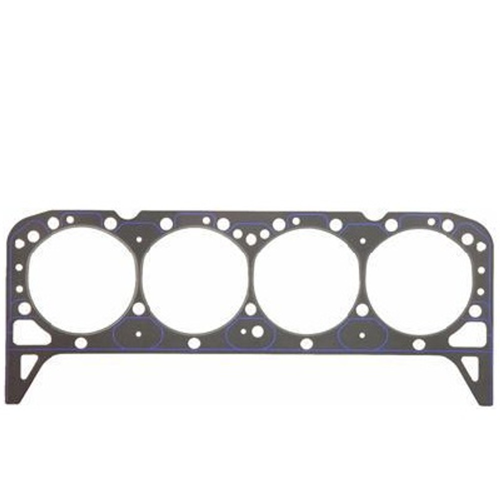 Fel-Pro Wire Ring Cylinder Head Gasket for 1994-97 LT1