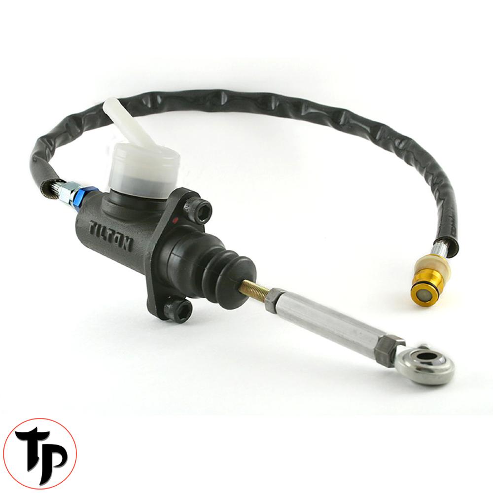 Tick Performance Adjustable Clutch Master Cylinder Kit for 97-04 Corvette C5 & Z06