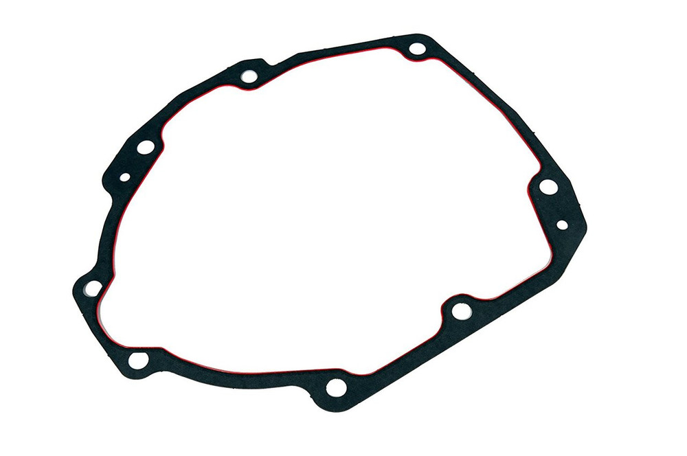 GM Manual Transmission Extension Housing Gasket Part# 89059570