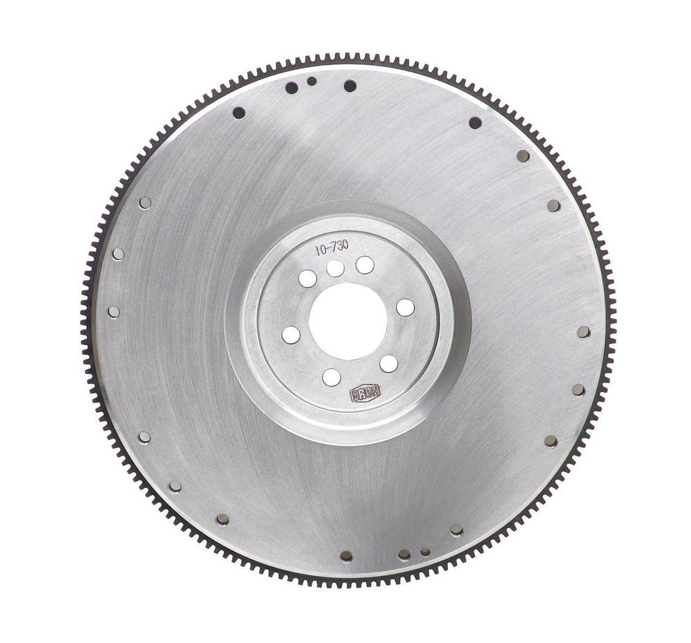 Hays Flywheel, 30lb Steel, 168T, for 1997-08 LS1/LS6, Part #10-730