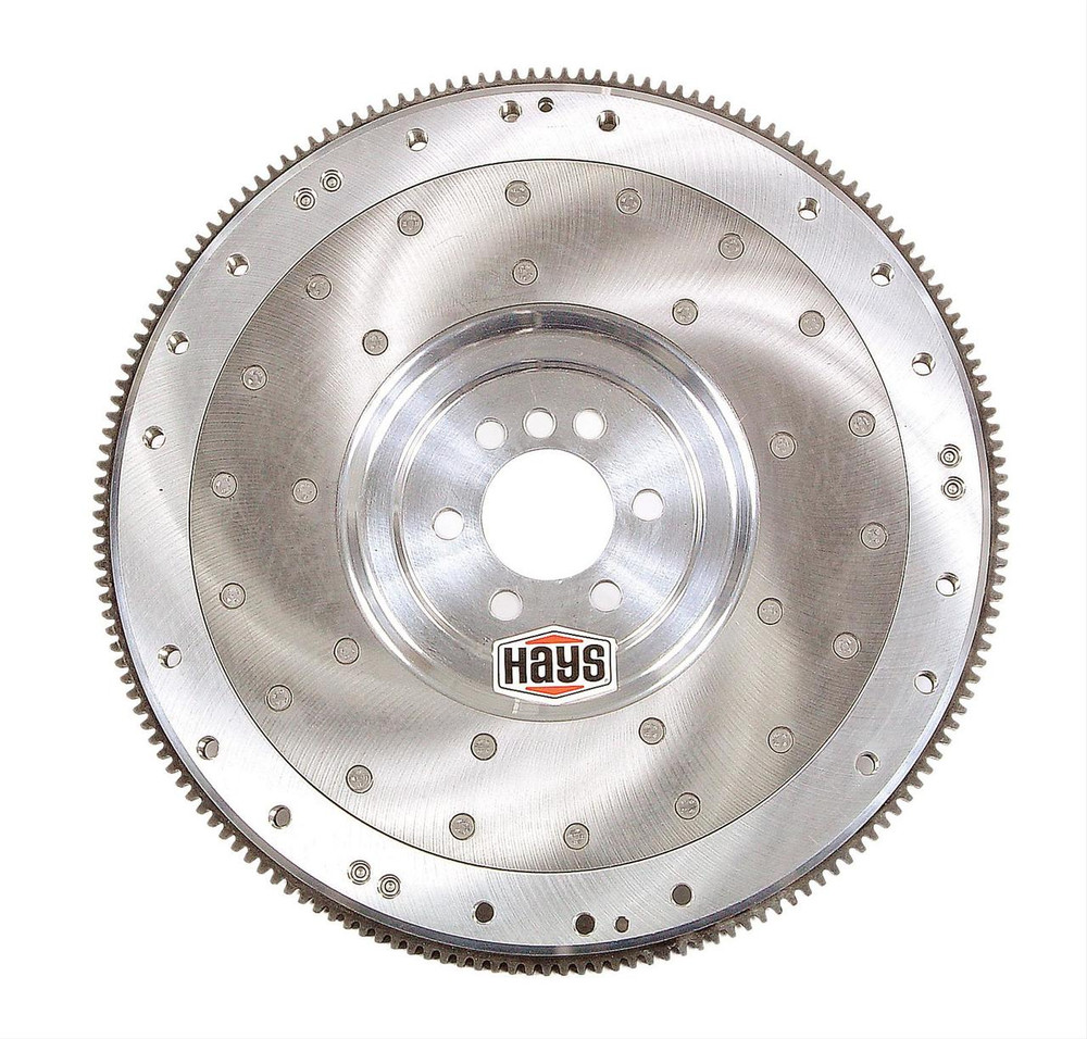 Hays Flywheel, 11.65lb Aluminum, 168 Tooth, 1998-05 LS1/LS6, Part #20-730