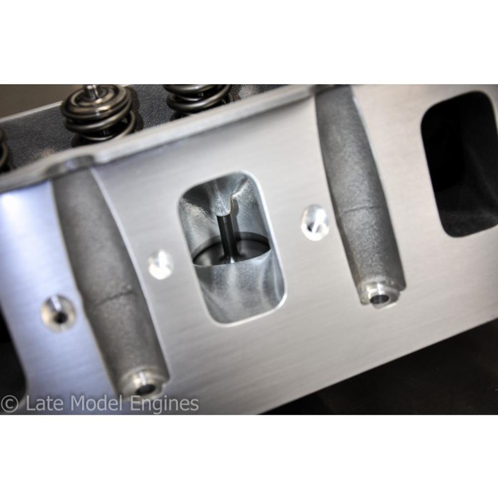 LME Brodix BR7 Six Bolt Cylinder Heads