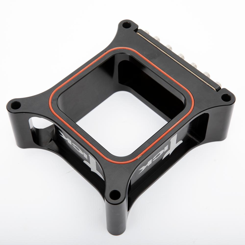 Tick Performance Universal 4150 Burst Panel Spacer