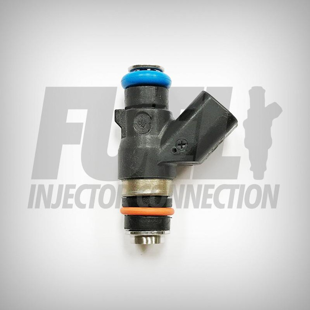 Fuel Injector Connection 1700 CC for LS3, LS7, LS9, & LSA/CTS-V/ZL1/ZR1