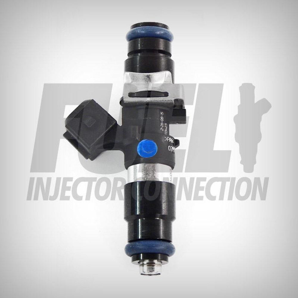 Fuel Injector Connection 142 LB/1300 CC High Performance Injector