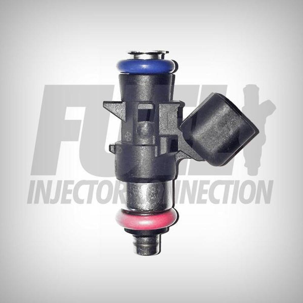 Fuel Injector Connection 127 LB for CTS-V/LSA/ZL1/LS3/LS7/LS9/LS2