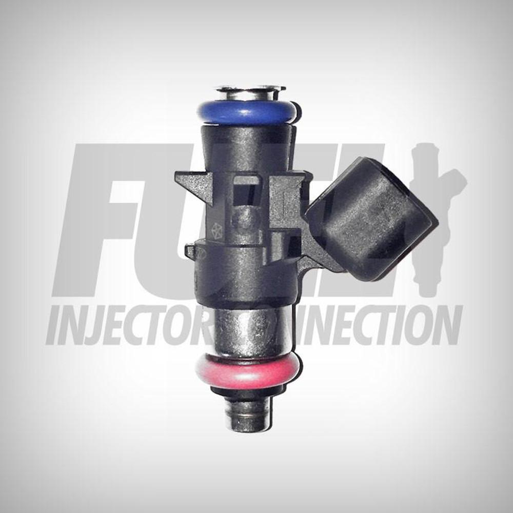 Fuel Injector Connection 72LB/750CC