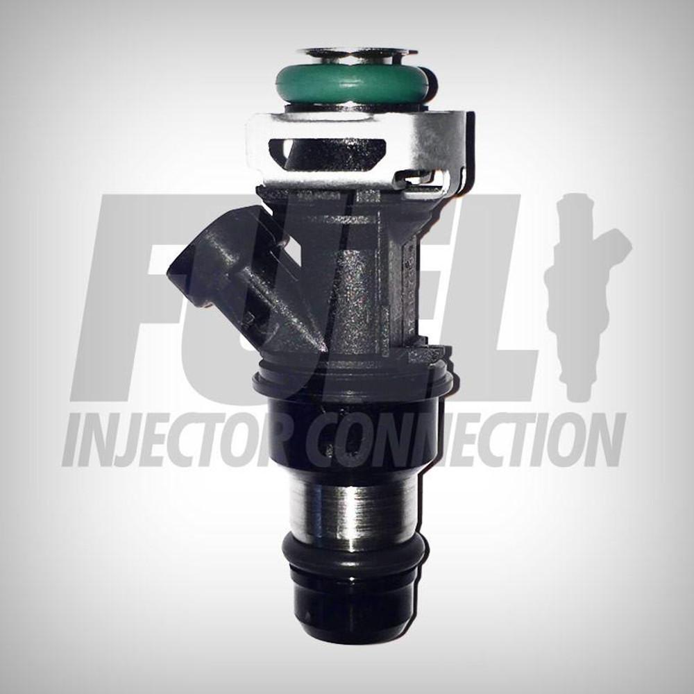 Fuel Injector Connection 8.1 Mercury Marine 42LB Delphi Injectors