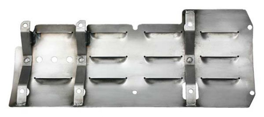 Moroso Windage Tray for GM LS Engines