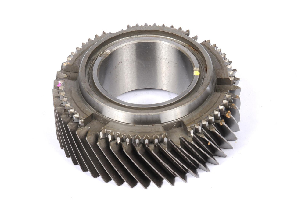 19178685 GM ACDelco Tremec 2nd Gear Non-Advanced 43 Teeth