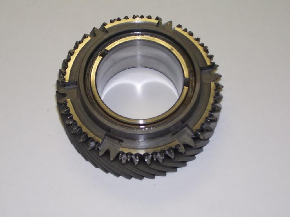 TUEE7582 Tremec Second Gear Non-Advanced 2.97 BG612