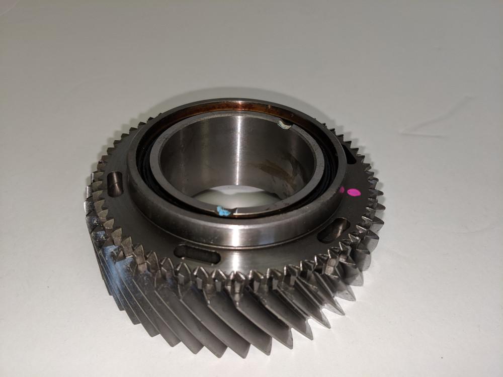 GM ACDelco 19370159 second gear 43 teeth TR-6060