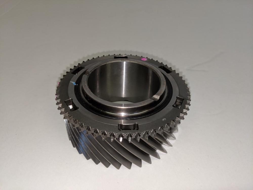 GM ACDelco 19259990 third gear non-advanced TR-6060
