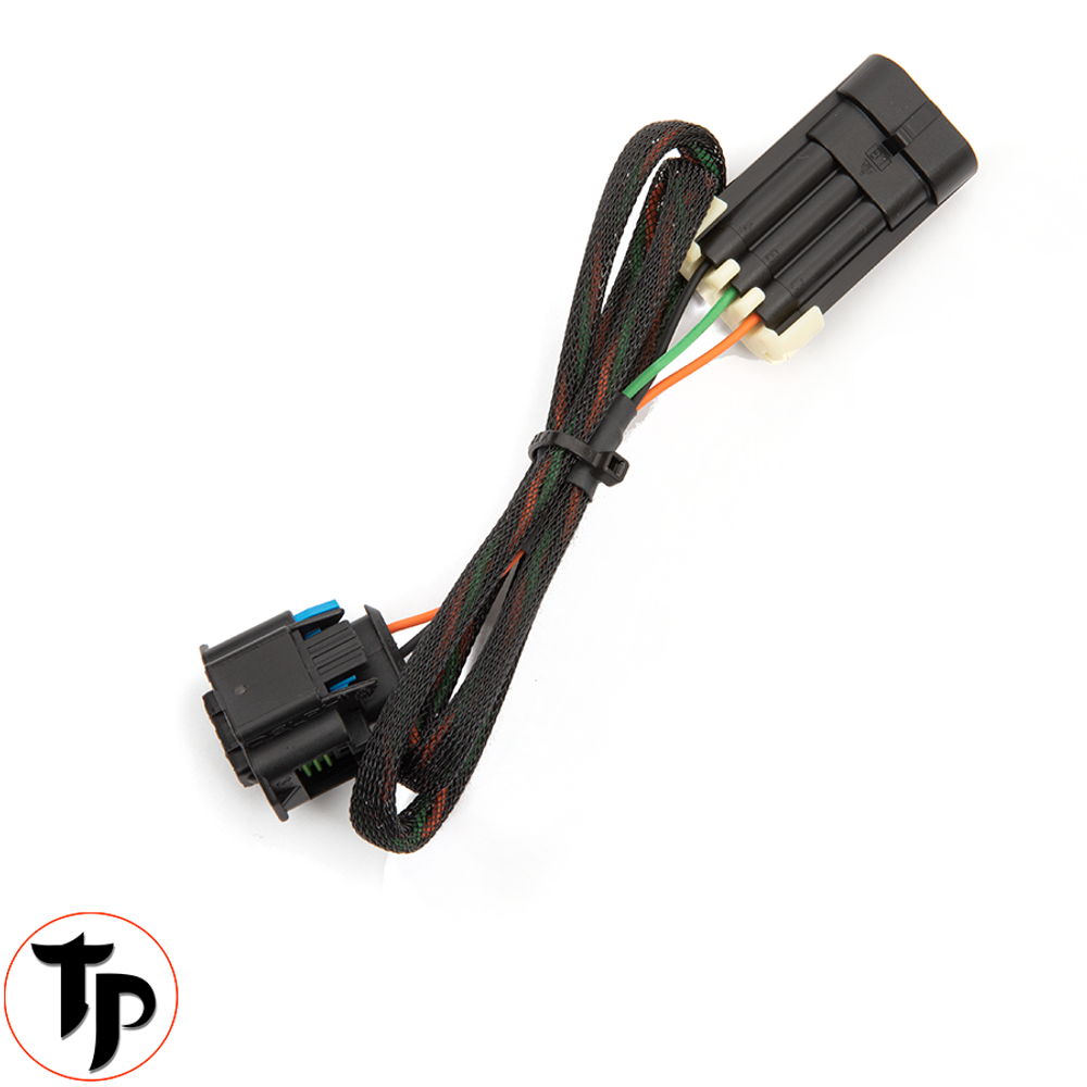 Map Adapter Harness LS1/LS2 to LS3 - Long
