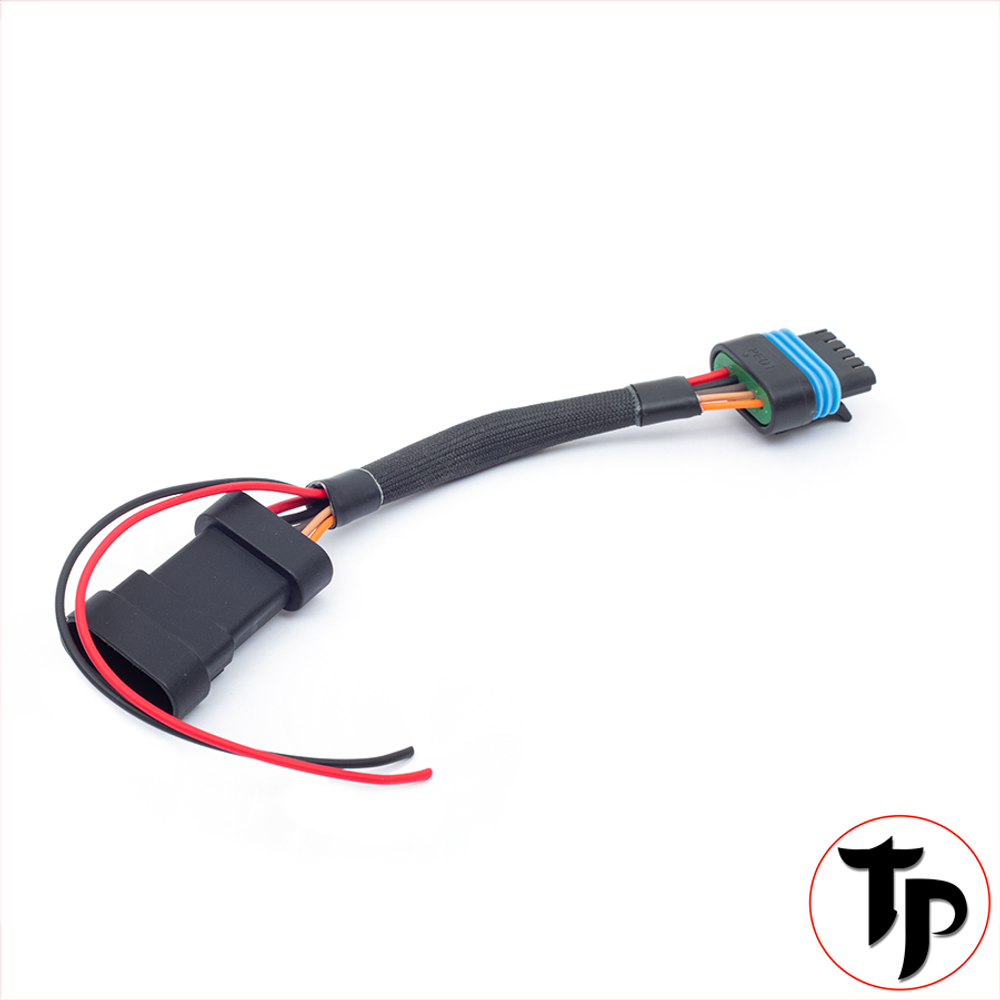 Coil Power Tap IGN1A Smart Coils