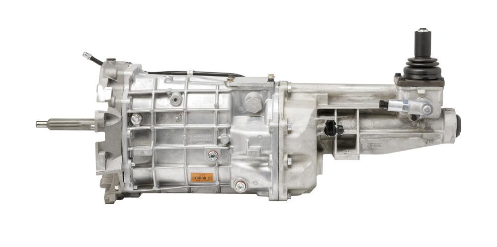 Tick Performance Level 4 GM T56 Magnum XL (900RWTQ)